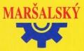 Maršalský