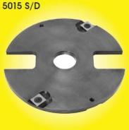 5015 S/D