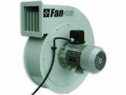 FAN400