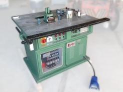 STM - Fravol A16/NV - 01