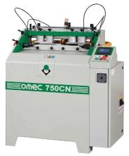 750-CN